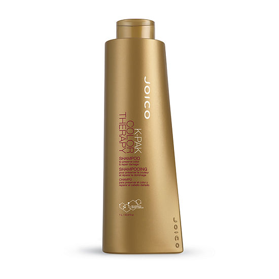 Joico Joico K-Pak Color Therapy Shampoo - 33.8 oz.