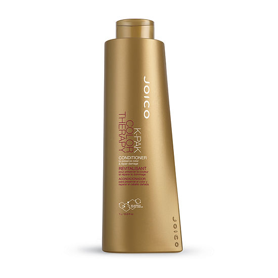 Joico Color Therapy Conditioner 338 Oz
