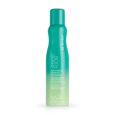 Joico Body Shake Texturizing Finsher Hair Product