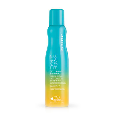 Joico Beach Shake Texturizing Finisher Hair Product