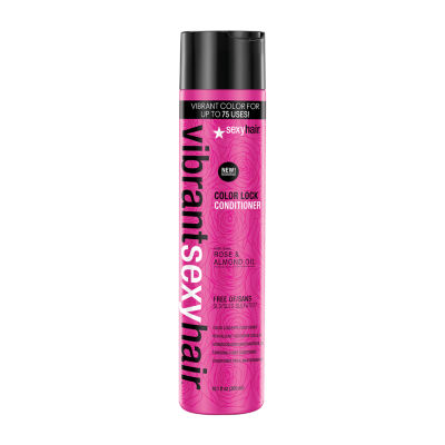 Sexy Hair Concepts Shampoo - 10.1 oz.
