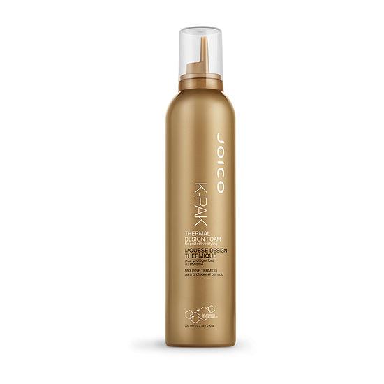 Joico Hair Product 102 Oz