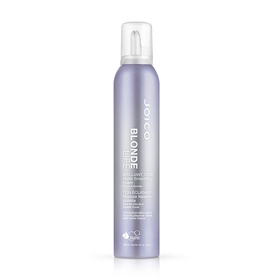 Joico Blonde Life Hair Product-6.7 oz.