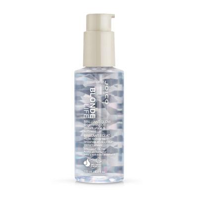 Joico Hair Oil - 3.4 oz.