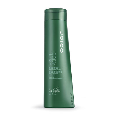 Joico Body Luxe Shampoo - 10.1 oz.