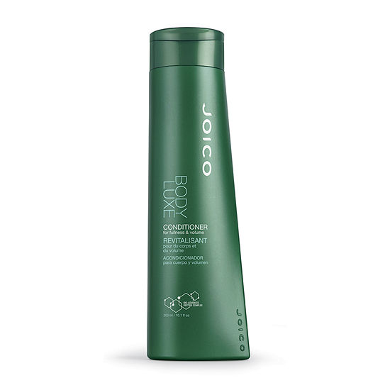 Joico Joico Body Luxe Conditioner - 10.1 oz.