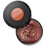 Christophe Robin Shade Variation Care Nutritive Mask with Temporary Coloring - Warm Chestnut