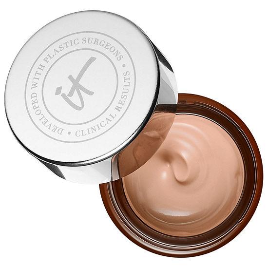 IT Cosmetics Bye Bye Redness™ Neutralizing Correcting Cream