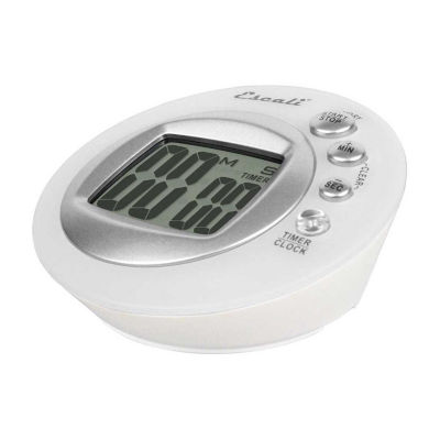 Colorfun Luminous Digital Timer