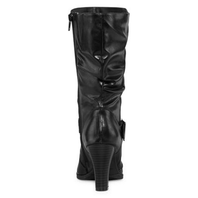 east 5th Womens Nile Slouch Boots