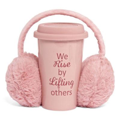 Mixit Mug Ear Warmers