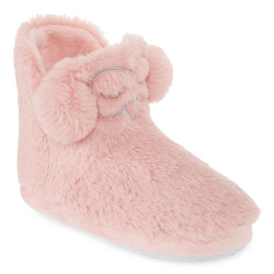Mixit Me Owl Slippers