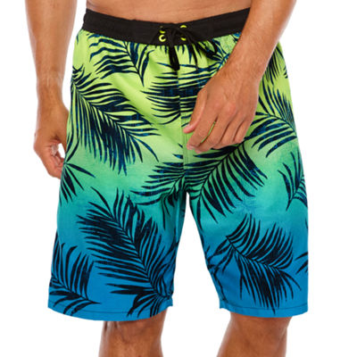 Burnside Horizon E-Board Trunks