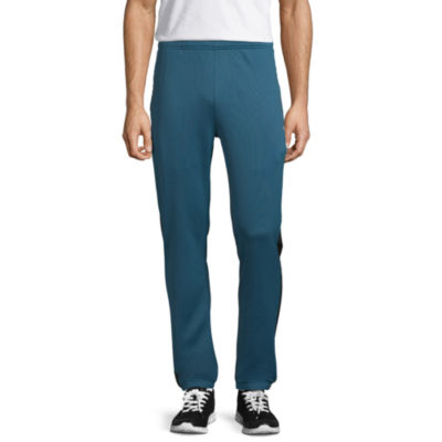 Xersion Hybrid Tapered Pant
