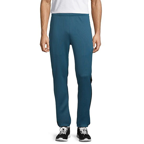 Xersion Mens Pull-On Pants