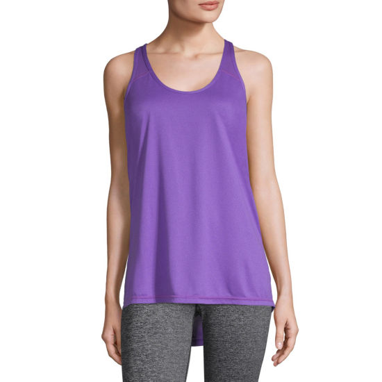 Xersion Performance Tank Top