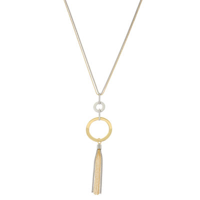 Worthington Womens Pendant