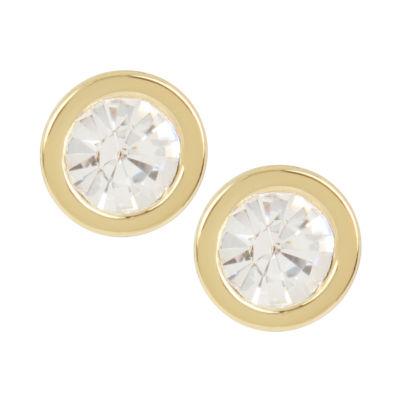Worthington 12mm Stud Earrings