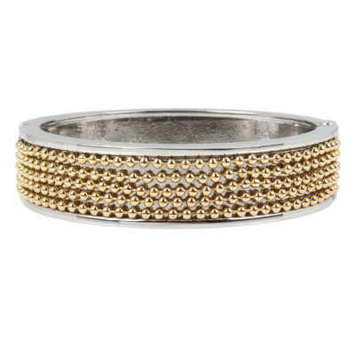 Worthington Bangle Bracelet