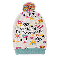 db00884787be4 Muk Luks Hats Under  20 for Memorial Day Sale - JCPenney