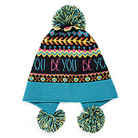d0d55238b75 beanies   hats