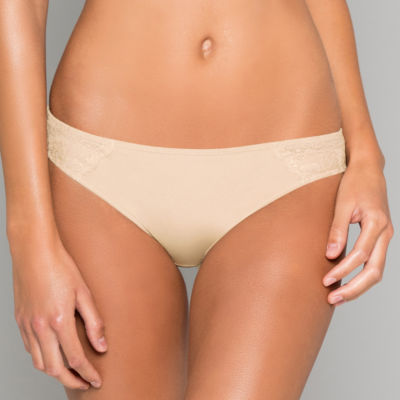 Dorina Microfiber Brief Panty D00773m