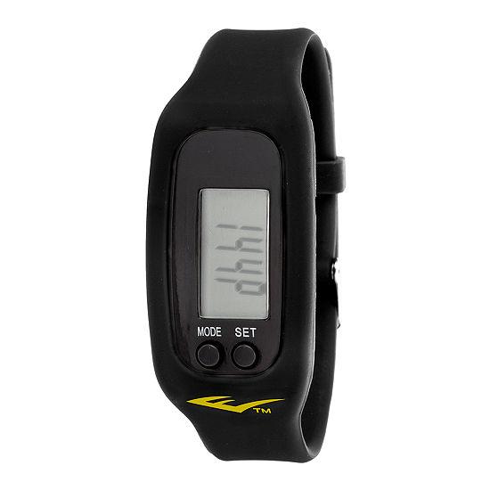 Everlast Digital Activity Tracker Watch