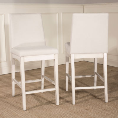 Hillsdale House Clarion Bar Stool