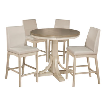 Hillsdale House Clarion 5-pc. Pub Set