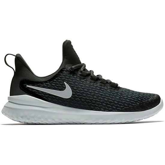 Nike Renew Rival Womens Running Shoes