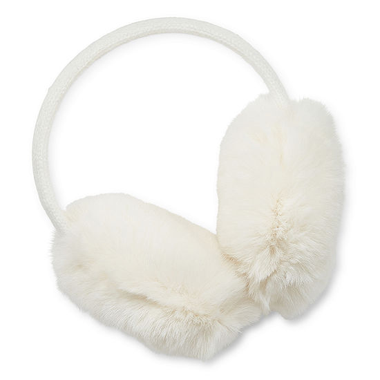 Mixit Ear Muffs