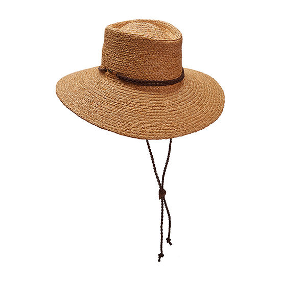 Scala Sun Hat Floppy Hat