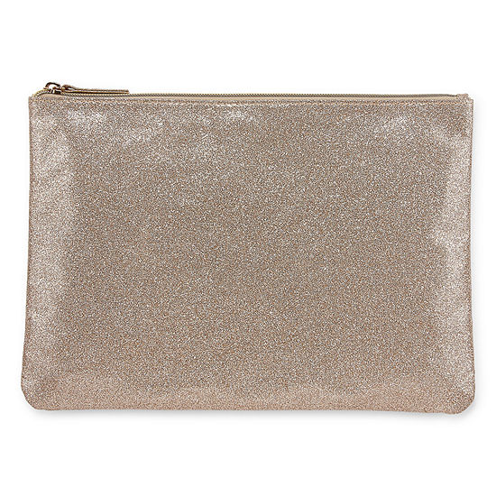 Mixit Girls Night Pouch