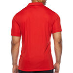 Nike Big and Tall Mens Short Sleeve Polo Shirt