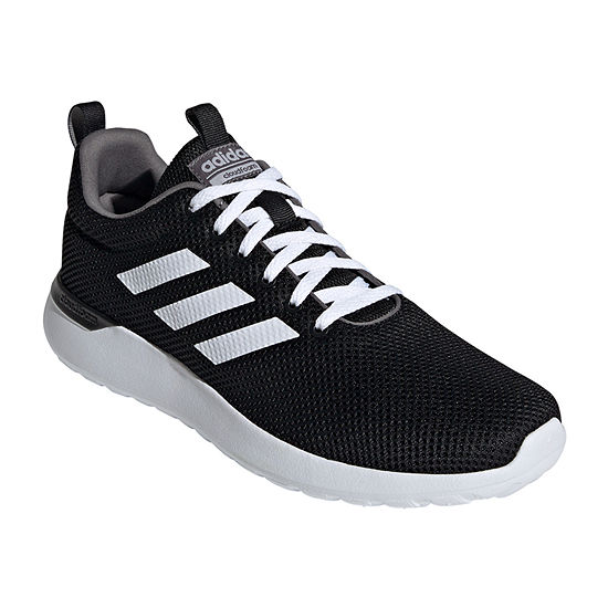 adidas Lite Racer Clean Mens Running Shoes