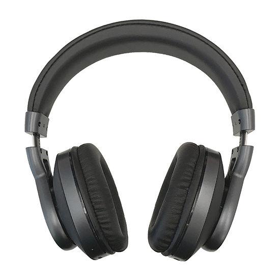 Sharper Image Noise-Cancelling Bluetooth Headphones
