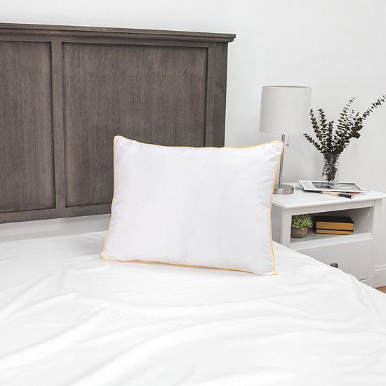 SensorPEDIC Density Support Pillows