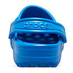 Crocs Unisex Adult Classic Clogs Round Toe