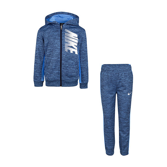 Nike Boys 2-pc. Pant Set