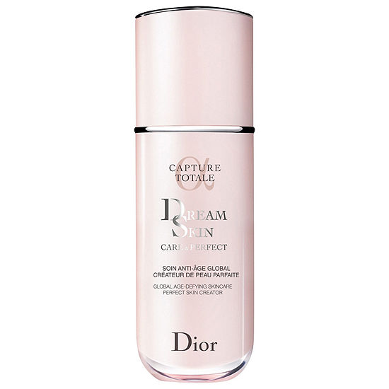 Dior Capture Dreamskin Care & Perfect