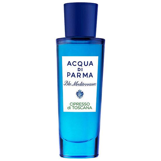 Acqua Di Parma Blu Mediterraneo Cipresso di Toscana Travel Spray