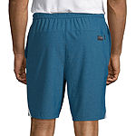 Msx By Michael Strahan Mens Mid Rise Pull-On Short