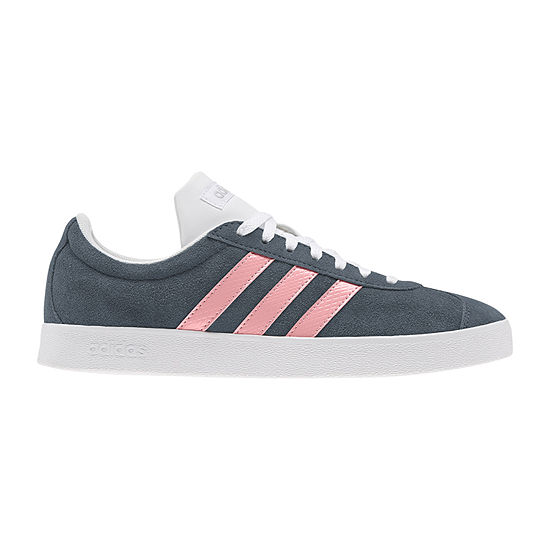 adidas Vl Court 2.0 Womens Sneakers