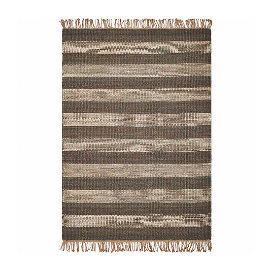 Hang Ten Palm Beach Horizons Rectangular Rugs