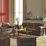 Signature Design by Ashley® Blake Living Room Set