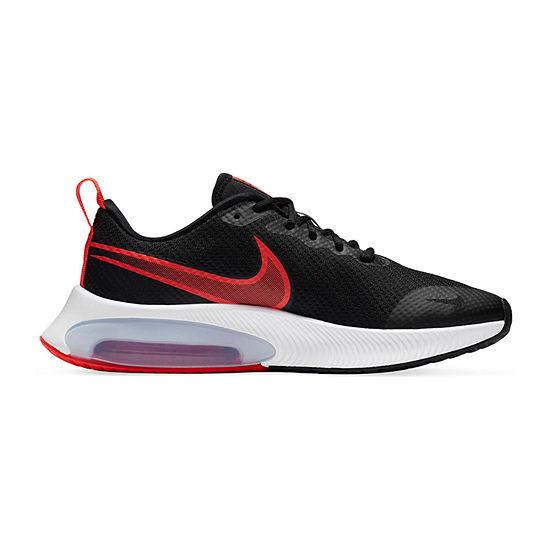 Nike Zoom Arcadia Big Kids Boys Running Shoes