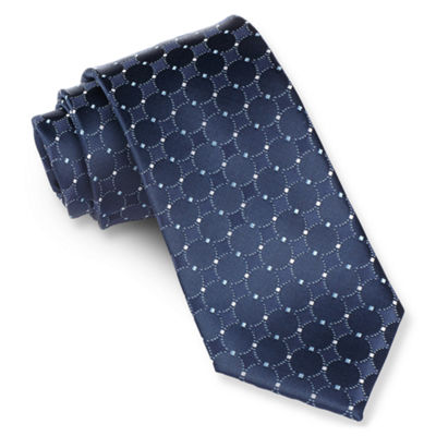 Van Heusen Vernon Striped Tie - Boys