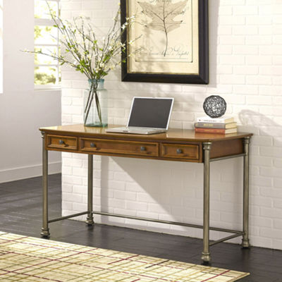 The Orleans Executive Desk