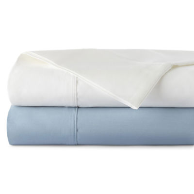 1000tc 6-pc. Sheet Set with BONUS Pillowcases