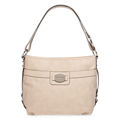 Rosetti® Round About Convertible Shoulder Bag